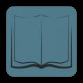 mediaprint-icona-editoria