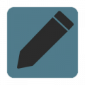 mediaprint-icona-grafica