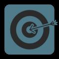 mediaprint-icona-immagine-cordinata