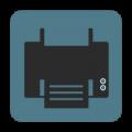 mediaprint-icona-stampa