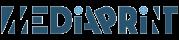 mediaprint-logo